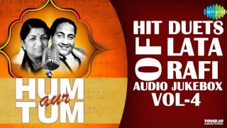 Pure Gold MP3 , Teri Aankhon Ke Siva Duniya Mein Rakha ...... Complete Duet.......Chirag