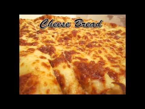 valentino's-pizza-livonia,-michigan
