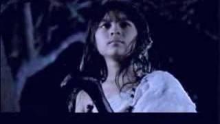 Nong Nak, Legend of Sudsakorn (2006) Trailer+