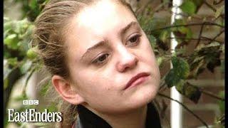 Mandy Plays Cupid - EastEnders - BBC