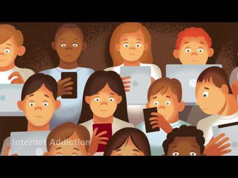 internet-addiction-english-110-2.0n