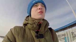 видео Груз с плеч
