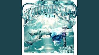 Falling (Full Crate Vocal)