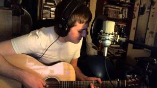Song for the asking - Simon and Garfunkel Cover