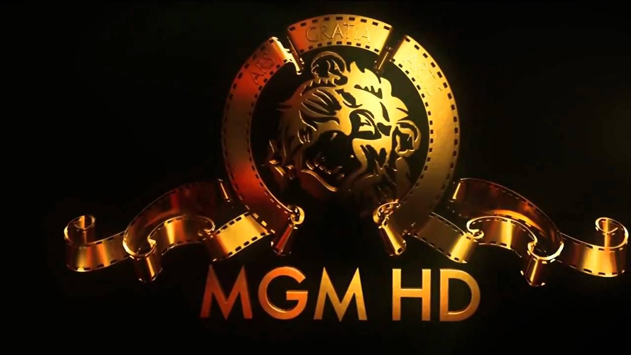 Mgm Hd Unitymedia