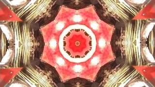 Musique pour dormir , rêver , massage, chamanisme