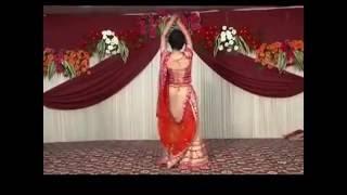 best wedding dance 2016 ¦ indian wedding dance ¦ guppus bridal dance
