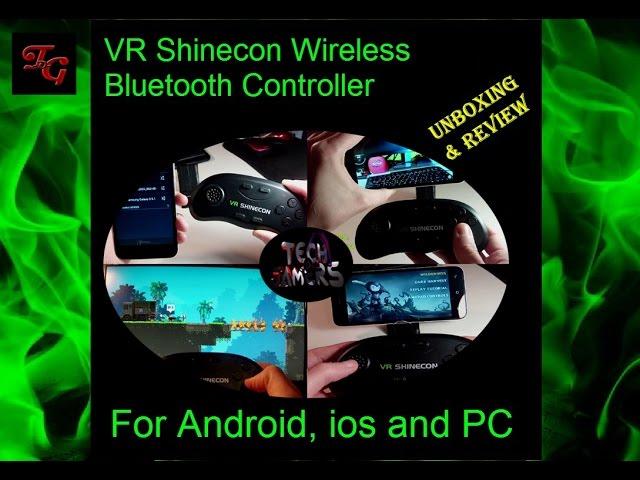 22+ Vr Shinecon App Apk PNG