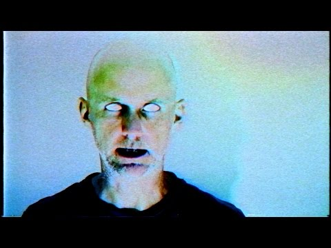 Moby & The Void Pacific Choir - The Light Is Clear In My Eyes