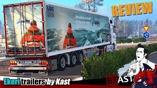 "[""ETS2"", ""Euro Truck Simulator 2"", ""trailer mod Ekeri trailers by Kast""]"