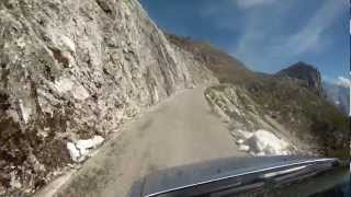 Popular Videos - Road & Mountain
