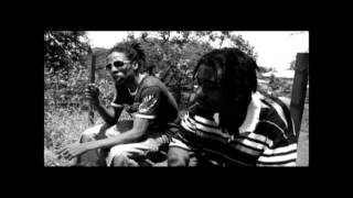 Download MIK PON THE Mic Feat WarPed   THE ILLEST MP3 song and Music Video