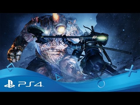 PlayStation Europe