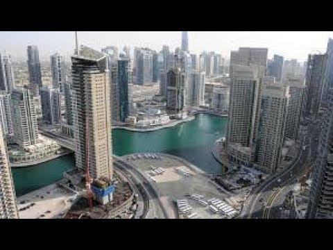 Documentaire Inédit HD Le Fantasme du QATAR et des Emirats Arabes Unis