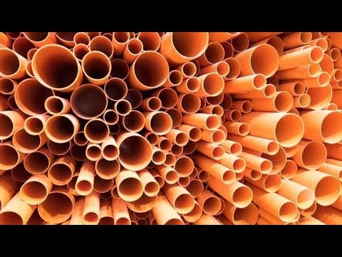 Trypophobia Test 2 Youtube
