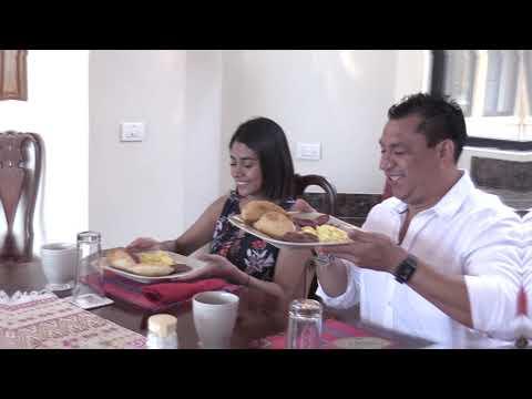 Belize Luxury Travel | Luxury Hopkins Experience