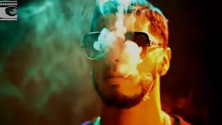 Te Bote Remix - Anuel AA Ft Bad bunny , Ozuna, Nio Garcia, Casper ( Video Music )