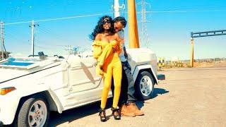 Muna ft.  Abel Rasta - Fikir Tsento | ፍቅር ፀንቶ - New Ethiopian Music 2019 (Official Video)
