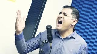 Promessas (Carrera) [Gospel - Piano e voz]