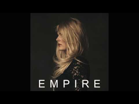 Empire (Group Therapy Mix) Feat. Nordik Fire by Har Megiddo