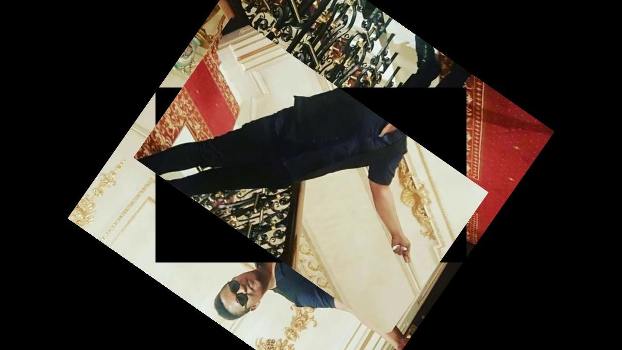Download Dj Smooth Paradox ..Ibusa Music ...Egusi