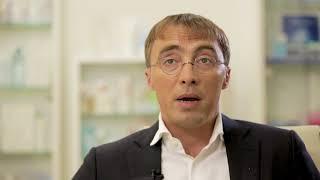 Мурашкин Н.Н. «Новый термин в дерматологии: хрупкая кожа»