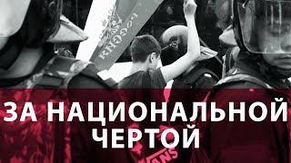 ЧАС ТИМУРА ОЛЕВСКОГО | 4 июля 2017