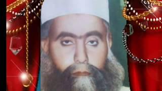 HAZRAT MOLANA SALAH GULL SAHIB QWALI  MOHAY APNAY HI RANG MAIN RANG DE Nusrat Fateh Ali Khan