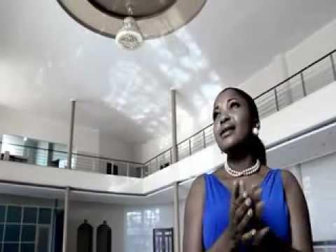 Karen  Ni Lesa Fye Video Clip