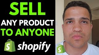 Baixar How To Sell Any Product - Sell Anything To Anyone With This Million Dollar Method (Dropshipping)