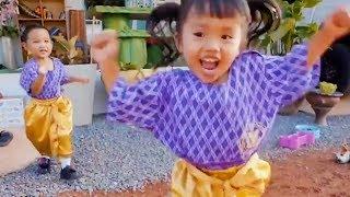 Taki Taki : Your Videos 🔥🔥🔥