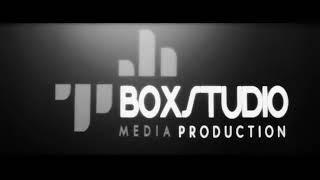 Hello Adele-cover Cristina Vasopol - music and master Alin Radu si BoxStudio