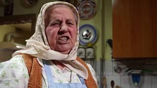 Amintiri_din_comunism_cu_bunica_-_MIRCEA_BRAVO