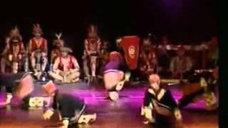 Pilu-Asmidar Darwis