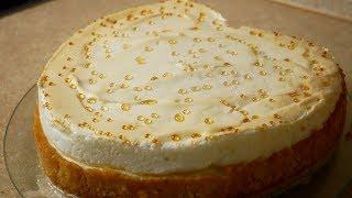 творожный пирог СЛЁЗЫ АНГЕЛА к Новому году, цыганка готовит.Gipsy cuisine