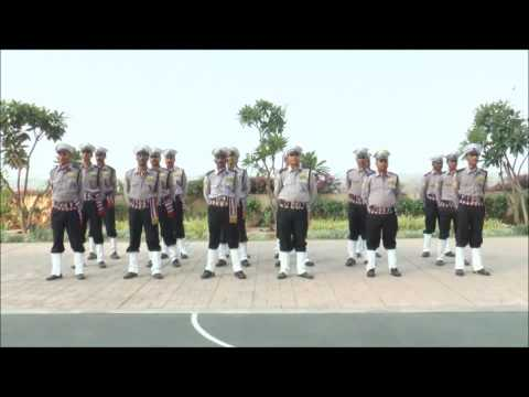 Hindustan Security Force