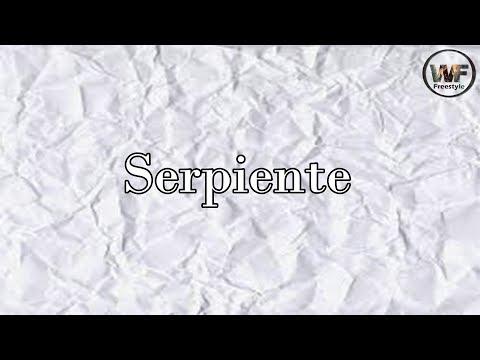 #9 Practicar el doble tempo - Base de doble tempo con palabras
