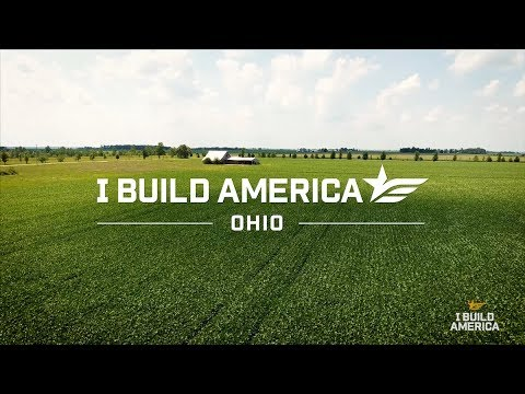 I Build Ohio - State of Construction in Ohio