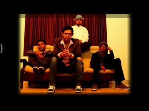 Bondan Prakoso and Fade 2 Black - Narkoba lirik