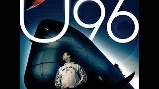 U96 feat.BEN - Vorbei [HD]