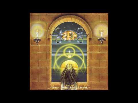 Zen - Gaze into the Light (Full album HQ)