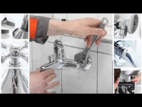 Dallas Top Ten Tips About Toilet repair FAQs Tub spouts