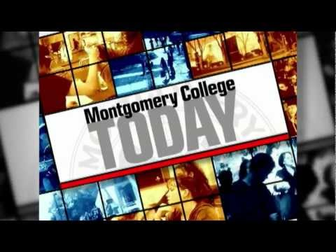 Montgomery College News
