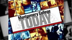 Montgomery College News