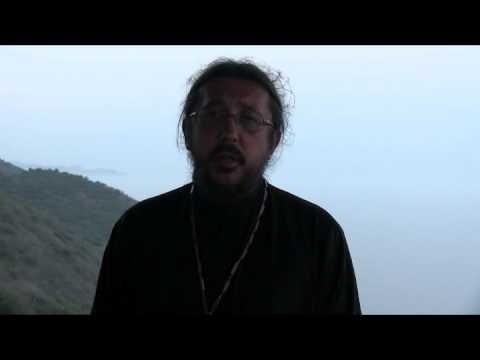 Что такое смирение и как ему научиться. Священник Игорь Сильченков