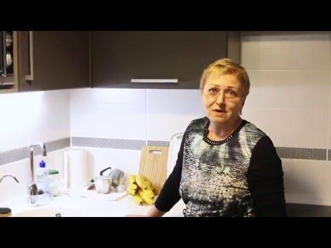 Отзыв о мебельной компании Perfekto (г. Барнаул)