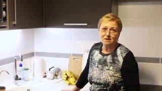 видео Мебель под заказ в Барнауле и Алтайском крае.
