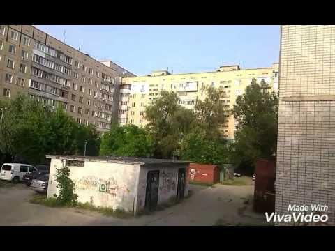 Сериал ЗКД 2 сезон 5 - online-