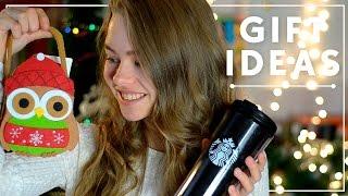 видео Подарок на Новый год ребенку - лучшие идеи