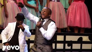 Joyous Celebration - Forward We Go